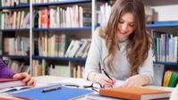 Объективно – за сколько можно выучить польский язык
