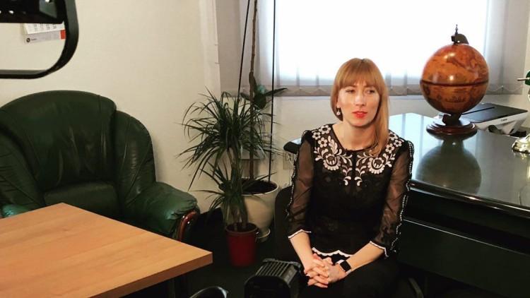 Освіта в Україні й за кордоном: вартість життя та перспективи