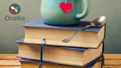 Наша бібліотека – ваша бібліотека