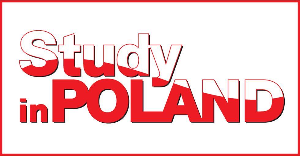 Партнерство з освітнім проектом Study in Poland