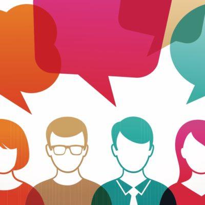 Otwarte dialogi – новий формат розмовного клубу
