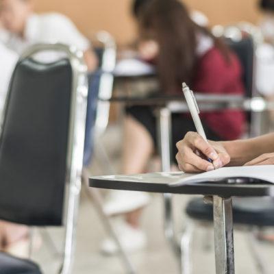 МЕГА-інтенсивний курс вивчення мови