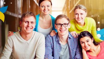 Аспірантура в Польщі